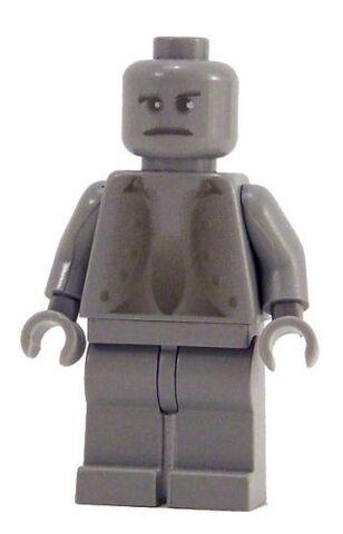 File:Peeves-lego.jpg