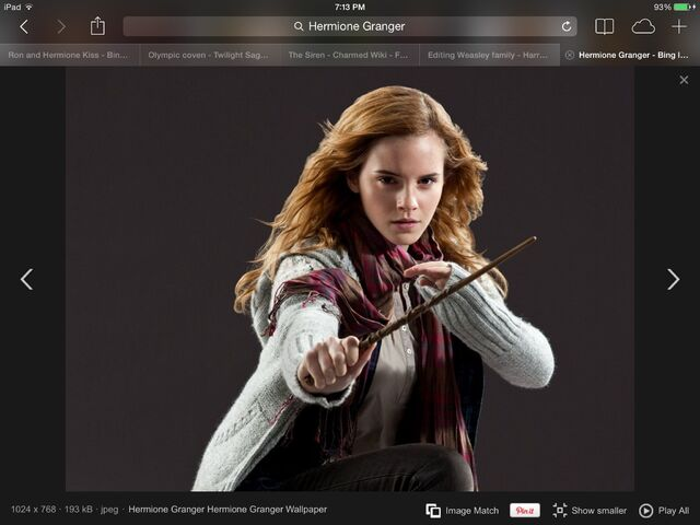 File:Ron's Wife Hermione .jpg