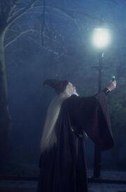Dumbledoreartifact