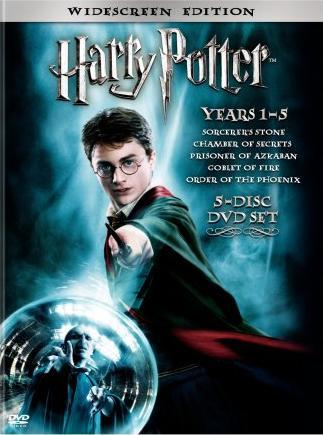 File:Years 1-5 DVD.jpg