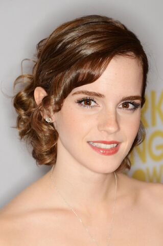 File:Emma-watson-at-event-of-the-perks-of-being-a-wallflower-(2012)-large-picture.jpg