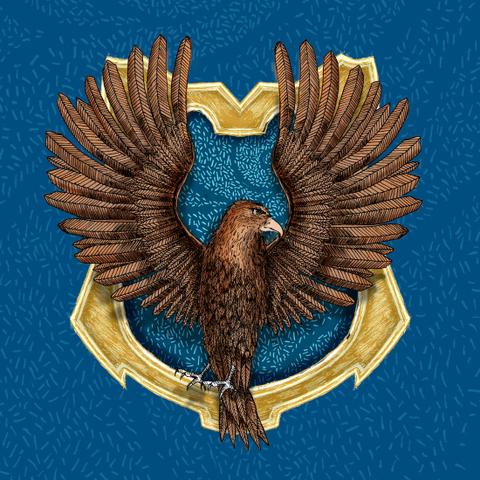 File:Ravenclaw emblem.png
