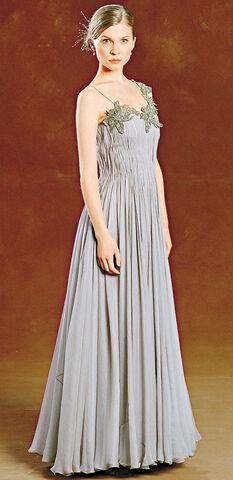 File:Yule ball dress.jpg