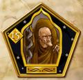 Gunhilda of Gorsemoor - card POAG.png