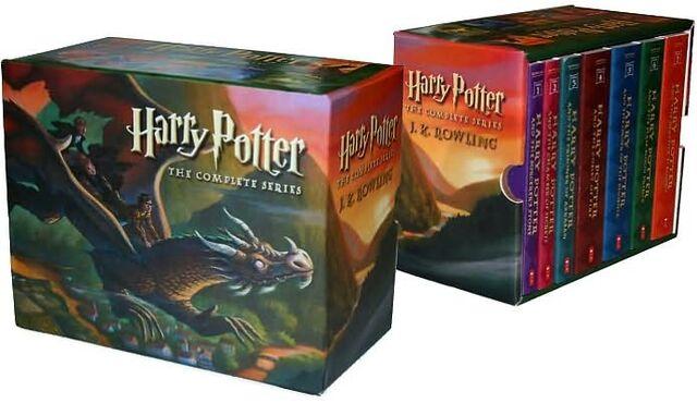 File:HP Paperback.jpg