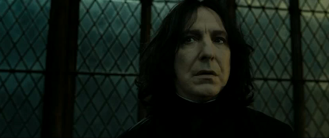 File:Snape Lord.png