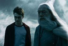 Harry-and-dumbledore.jpg