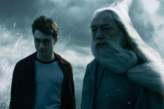 File:Harry-and-dumbledore.jpg