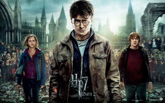 File:Harry-Potter-and-The-Deathly-Hallows-Part-2-Wallpapers-6.jpg