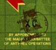 Magical Committee of Anti-Hex Operations.png