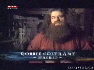 File:Robbie Coltrane as Hagrid.jpg