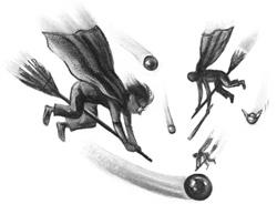 File:C11-quidditch.jpg
