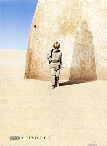 File:Star wars episode one the phantom menace ver1.jpg