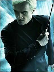 File:Draco Malfoy dark wizard.jpg