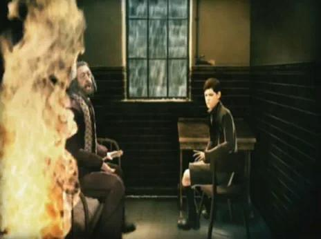 File:Professor Dumbledore and young Tom Riddle.JPG