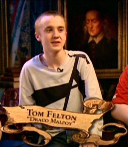 File:Tom Felton (Draco Malfoy) PoA screenshot.JPG