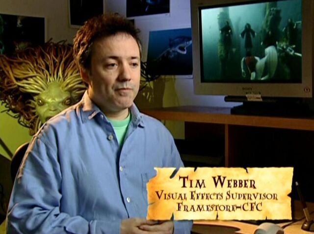 File:Tom Webber (HP4 Visual Effects Supervisor in Framestore-CFC).JPG