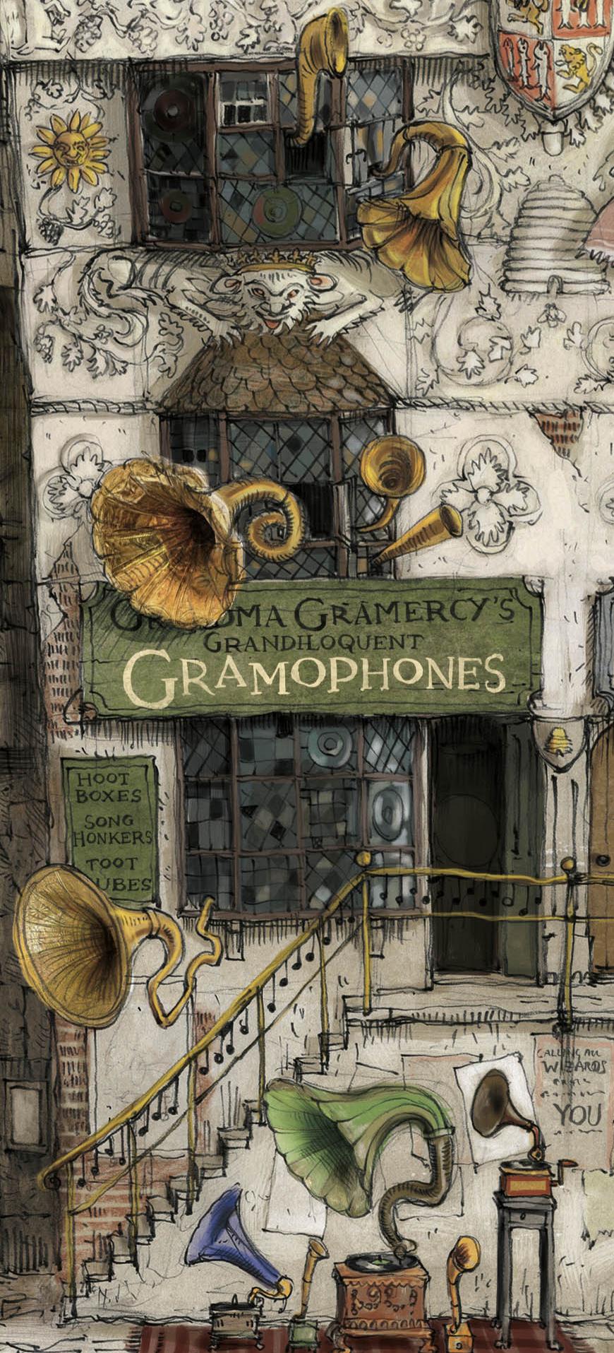 File:Grandma Gramercy's Grandiloquent Gramophones.png