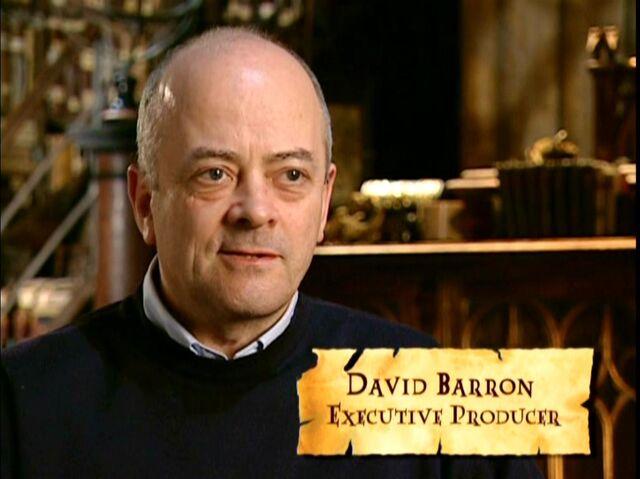 File:David Barron (Executive Producer - discussing The Lake) HP4 screenshot.JPG