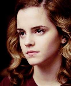 File:Hermione 43.jpg