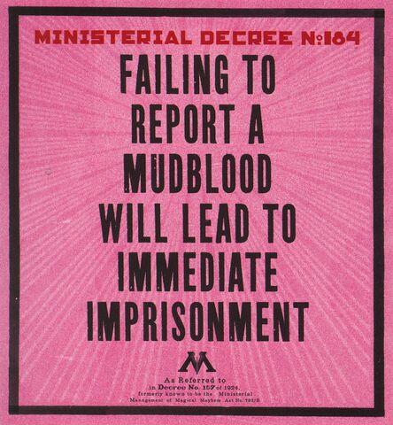 File:Ministerial Decree.jpg