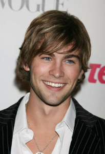 File:Chace-crawford-foto-1-1.jpg