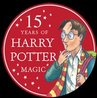File:15 Years of Harry Potter Magic.jpg