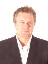 Colin Charlton