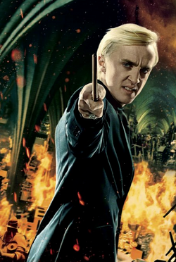 Malfoy.png