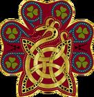 Serpent cornu 2.png