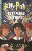 French Book 5 cover