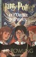 French Book 5 cover.jpg