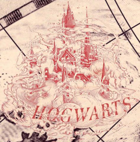 File:HogwartsSchool.png