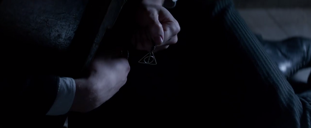 File:Sign of the Deathly Hallows FB.png