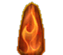 Fire Seed