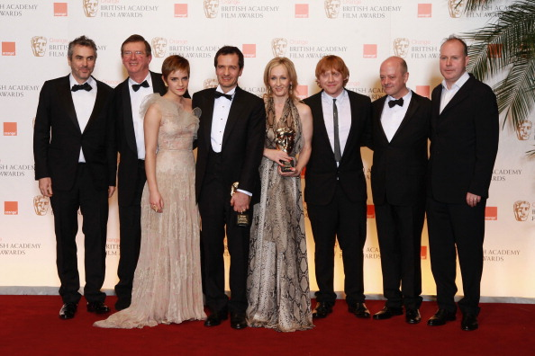 File:Potterbafta.jpg
