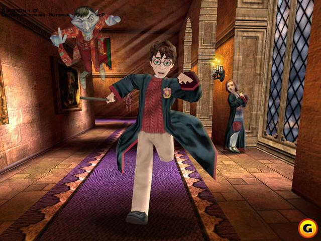 File:Potter 790screen001.jpg