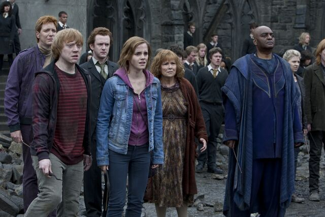 File:Harry potter and the deathly hallows part 2 - image 9.jpg