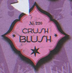 Crushblush.jpg