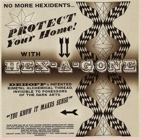 File:Hex-a-Gone.png