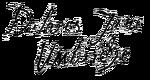 Dolores Umbridge sig.png