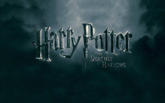 File:Harry-potter-and-the-deathly-hallows-part-1.jpg