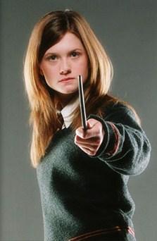 Bestand:Ginny.jpg