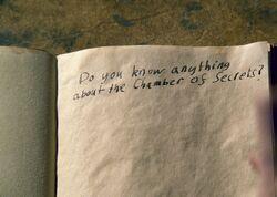 Riddle Diary.jpg