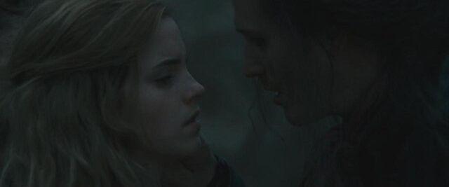 File:Scabior interrogating Hermione.JPG