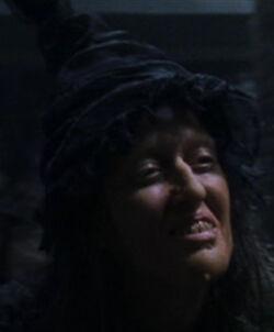 WitchinKnockturnAlley