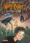 Harry potter heiligtuemer