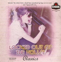 Locked Out of the House Classics