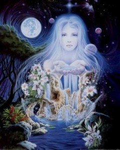 File:Celtic moon goddess.jpg