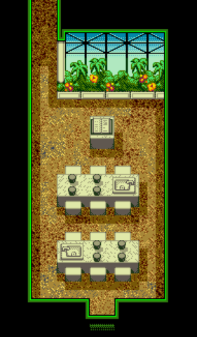 File:Greenhouse 2.png